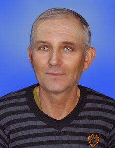 moldovan_cornel