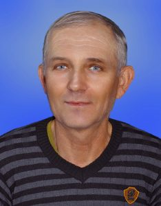 MOLDOVAN Cornel