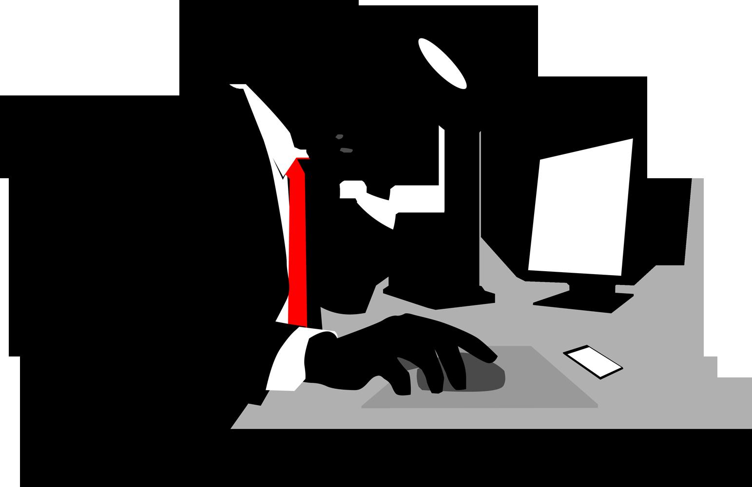 Despre protejarea datelor tale personale