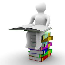 Rapoarte și studii